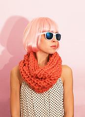 En---knitting-kit-petite-apple-crumble-snood---1---appl_small
