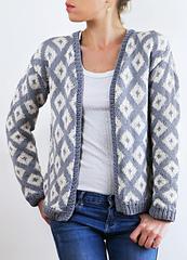 Knitting-kit-pima-cotton-tulum-cardigan-01_small