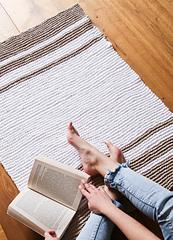 Kit-maglia-tape-decor-cliff-carpet-01_small