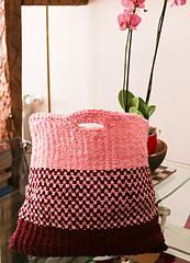 Kit-maglia-tape-decor-rapin-bag-01_small