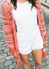 Crochet-kit-pima-cotton-pann-cardigan-01_small
