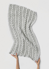 Knitting-kit-wool-deco-crystal-quartz-blanket-1_small