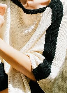 Knitting-kit-cotton-pima-paprika-poncho-02_small2