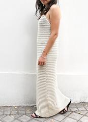 Crochet-kit-pima-cotton-minune-dress-01_small