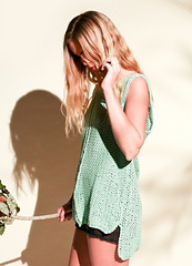 Knitting-kit-cotton-saxson-top-1_small