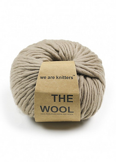 1118b212e1d Ravelry  we are knitters The Wool
