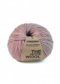 dae4a678b60 Ravelry  we are knitters The Petite Wool