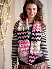 Cold_weather_crochet_-_pretty_in_pink_infinity_cowl_beauty_image_small