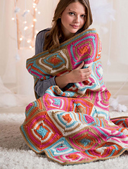 Cold_weather_crochet_-_tilt-o-whirl_afghan_beauty_image_small