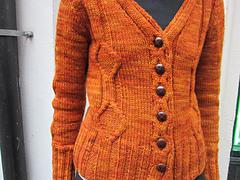 Rusty_nail_front_closeup_small