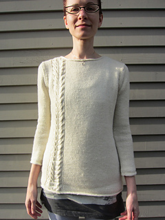 Single_cable_alpaca_pullover_front_small2