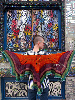 Crazy_shawl_back_small2