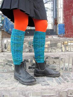 Legwarmers_side_small2