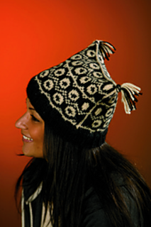 Nouveua_sack_hat_side_small2