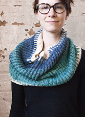 Rothko_cowl_main_small