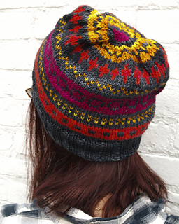 Nfc_hat_back_small2