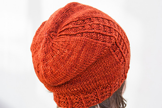 Dk_hat_back_small2