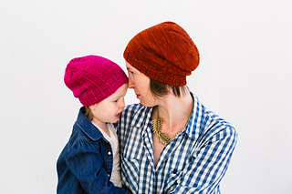 Dk_hat_danielle_and_tiny_human_small2