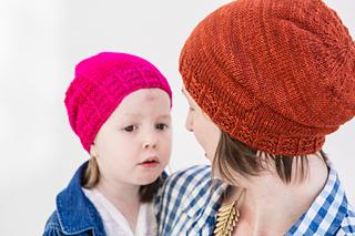 Dk_hat_tiny_human_2_small2