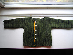 Albers_baby_jacket_front_photo_small
