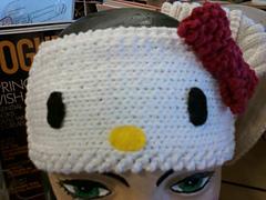 Hello_meow_headband_small