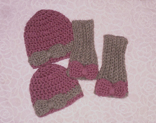 Bow_hat_009_small2
