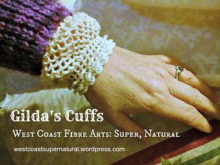Gilda_s_cuffs_2_small2