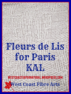 Fleurs_de_lis_for_paris_kal_small2