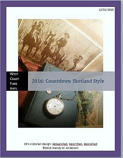 Countdown_shetland_style_small2