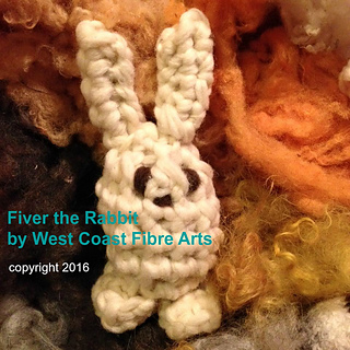 Fiver_the_rabbit_small2