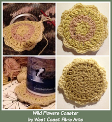 Wild_flowers_coaster_small