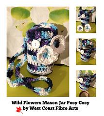 Wild_flowers_posy_cosy_small
