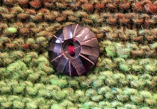 Button101613_small2