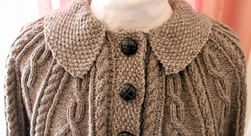 Collardetail_medium