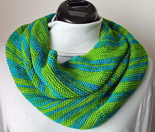 Cowl051414a_small2