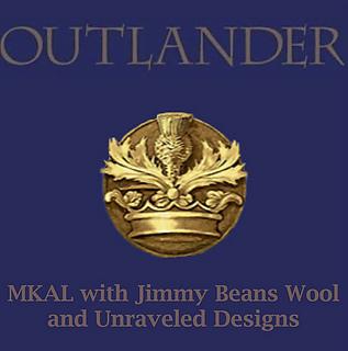 Outlander_mkal_logo_medium2_small2