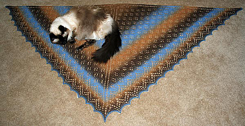 Kaunishawl060810_medium