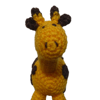 Giraffe_1_small2
