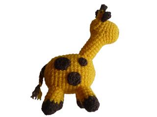 Giraffe_3_small2