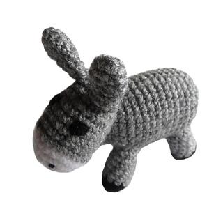 Donkey_pattern_1_small2