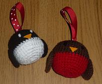 Penguinrobin_small_best_fit