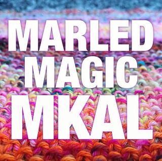 Thumbnail_wk_mkal_small2