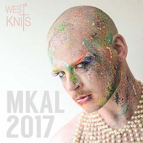 West Knits KAL 2017
