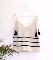 Keeley_top_for_pattern_small