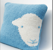 Herdy_cushion_image_small_best_fit