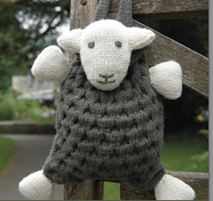 Herdy_rucksack_image_small