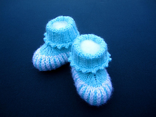 Purple_striped_baby_booties_1_small2