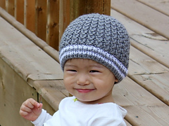 Mock_cables_baby_hat_2_small