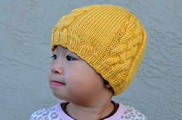 Braided_cables_hat_7_small_best_fit
