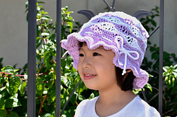 Purple_wave_cotton_sun_hat_02s_small_best_fit